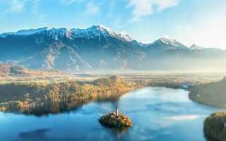 «озеро к чему снится во сне? если видишь во сне озеро, что значит?»