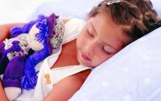 Почему нельзя фотографировать спящих детей?