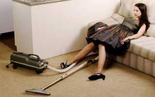 Стикеры, коробки и «предсмертная» уборка: 7 способов навести порядок дома