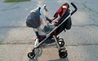 «сонник коляска детская приснилась, к чему снится во сне коляска детская»