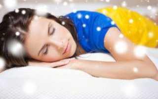 Почему нельзя фотографировать спящих? причины, суеверия, фото