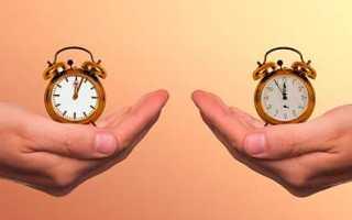 Гадание по часам онлайн: о чём расскажут одинаковые цифры