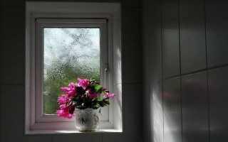 Что принесет в дом и семью зеркало напротив входной двери: счастье, беду или гармонию