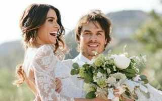 Можно ли жене стричь мужа? приметы и суеверия