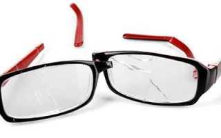 Что предвещают и к чему снятся очки