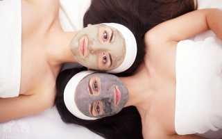О цинковой мази для лица: использование в косметологии от морщин вокруг глаз