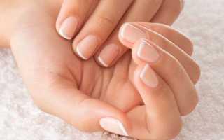Бонд для ногтей: что это за средство и как им пользоваться