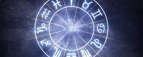 Смена работы по лунному календарю