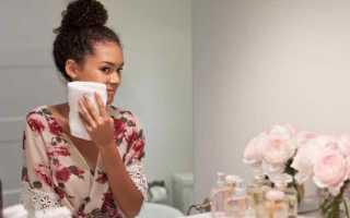 Масло ши (карите): полезные свойства и применение в медицине, косметологии, кулинарии