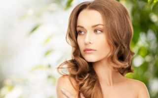 Янтарная кислота для кожи лица: полезные свойства и рецепты масок