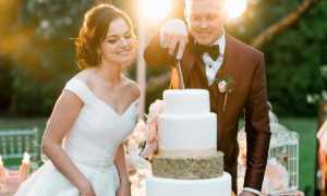 Свадьба в мае: изучаем приметы и развенчиваем мифы
