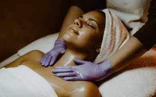Камфорное масло для лица от морщин: отзывы потребителей и способы применения