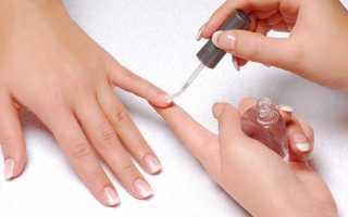 Электрическая пилка для ногтей «шолль»