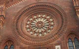 Звезда давида: значение символа в разных культурах и изготовление оберега