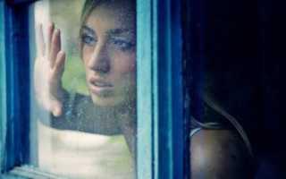 Как снять проклятие с себя и защититься от дурного пожелания