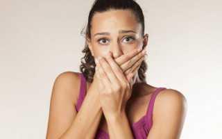Какие методы в психологии помогают перестать кусать губы?