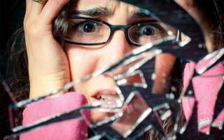 Примета «потерять ключи»: народные поверья, толкование, советы по нейтрализации негативных последствий