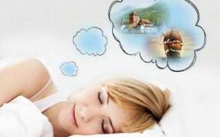 Что означают сны с четверга на пятницу и сбываются ли они?