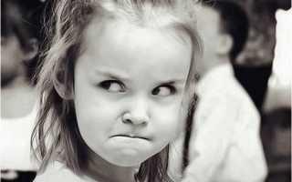 «лучше меня не зли!»: как мстят знаки зодиака
