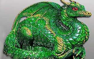 Символ дракона: значение изображения, татуировки, что он обозначает, для чего используется?