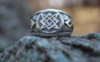 Звезда руси или квадрат сварога: значение оберега и кому он подойдет