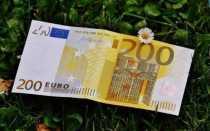 Если нашел деньги на улице, что делать по закону?
