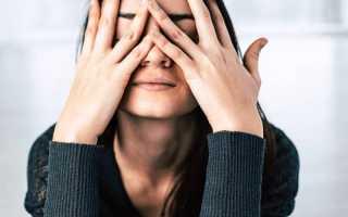Левомицетиновый спирт от прыщей: действует?