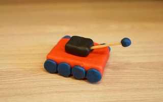 Как можно сделать танк из картона. танк из бумаги своими руками: мастер-классы с подробными пояснениями