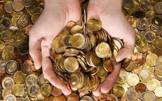 Талисманы на удачу и деньги: сильные и действенные