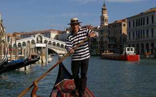 Изысканная шляпа канотье: луки в романтичном стиле