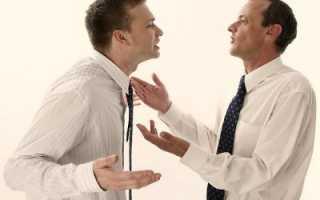 К чему снятся глисты, вылезающие из тела, изо рта, из носа, женщине, мужчине