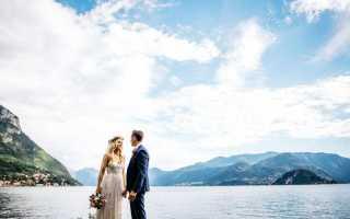 Свадьба в високосном году: приметы и суеверия