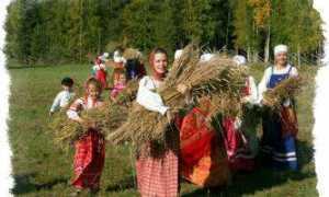 Какие ритуалы и заговоры проводят в ночь на 31 октября
