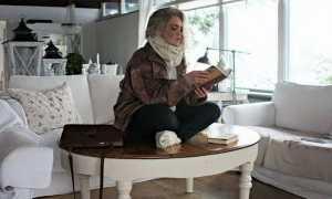 Почему нельзя свистеть в доме? появление суеверия и быстрое избавление от нехороших последствий